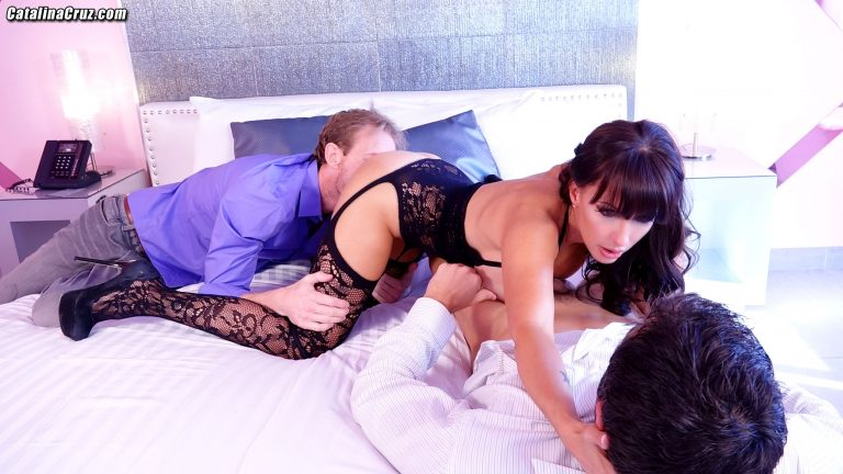 Catalina Cruz Porn Forum 24